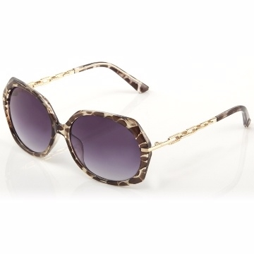(Kandy)Kandy Fashion Sunglasses - Venus Beauty