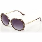 Kandy Fashion Sunglasses-Venus Beauty