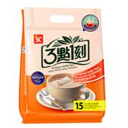 [3:15PM] ชานมไต้หวัน สูตรคลาสสิค (15 ซอง/แพ็ค) x 2
