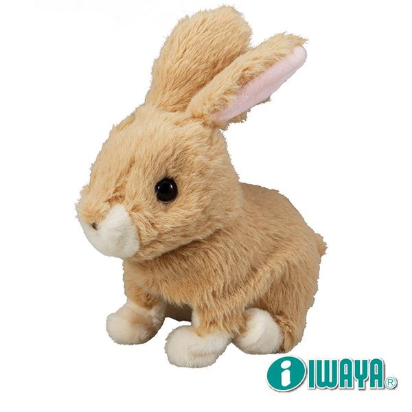 (iwaya)IWAYA Big Sweet-Long Eared Rabbit