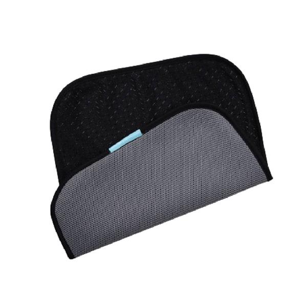 (bullsone)Balance-portable honeycomb gel cushion cover