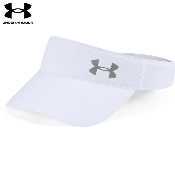 (UNDER ARMOUR)【UNDER ARMOUR】 UA Women Fly By Hollow Cap
