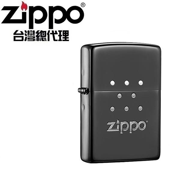 (zippo)ZIPPO Package design 200 Classic boxed design windproof lighter