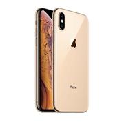 Apple iPhone XS 64