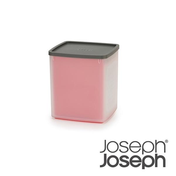 (josephjoseph)Joseph Joseph Duo Grater