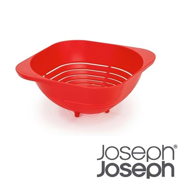 (josephjoseph)Joseph Joseph Duo easy to pour the filter basket