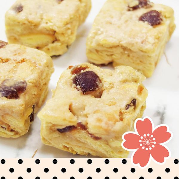 【Huixiang】 ขนมธัญพืช รสชานมไข่มุกไต้หวัน (168 กรัม / แพ็ค)