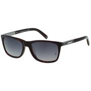 Montblanc MONTBLANC-Sunglasses (Amber) รุ่น MB461T