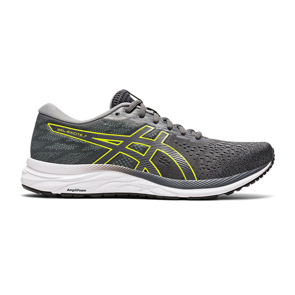 (asics)ASICS GEL-EXCITE 7(4E) Men's Jogging Shoes 1011A656-021