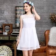 เสื้อผ้าสตรี Bunny n Bloom - Sleeping Swan Lake