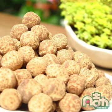 【Yishengtang】Yishengtang Ancient Hawthorn Tablets (100g)