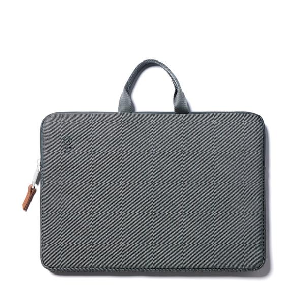 (matterlab)【Matter Lab】SERGE 13.3 inch 2Way protective bag-slate gray