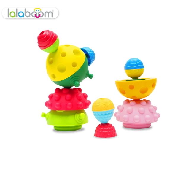 (lalaboom)[Lalaboom] LALA touch ball