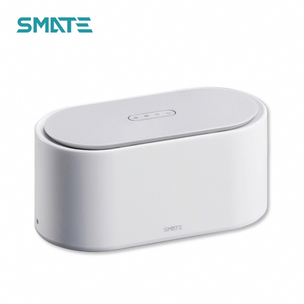 SMATE 烘乾消毒器 SX-01