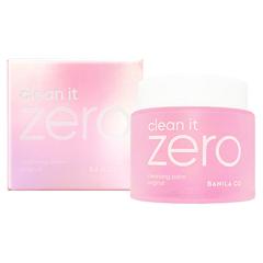 【 Banila Co. 】 Zero Instant Relief Gel 180ml