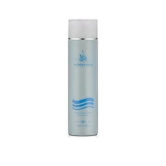[Venus Skin] Miracle. Blue copper peptide repair lotion 120ml