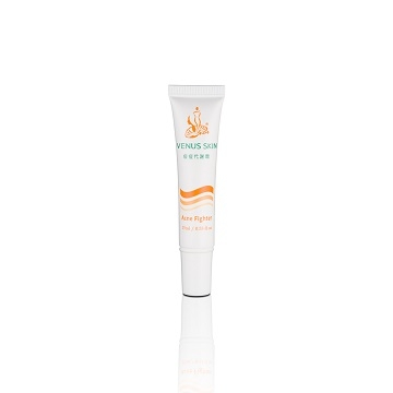 [Venus Skin] Acne Metabolism Cream 15ml