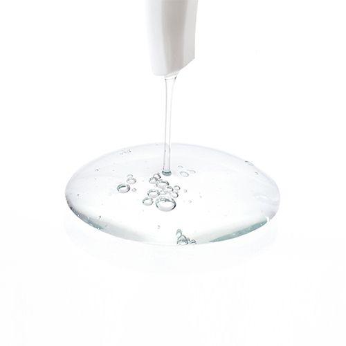 【 ACNIT 】 White Island Wedding-Starfish Essence 120ml