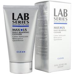"""LAB SERIES"" Titanium Anti-Wrinkle Cleanser 150ml"