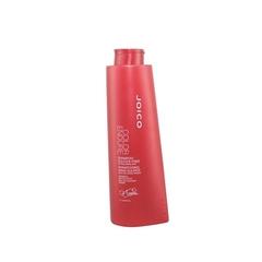 JOICO Revitalizing Reconstructing Cleanser แชมพูสูตรปกป้องสีผม 1000มล (สำหรับผมทำสี)