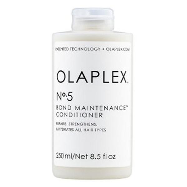 (OLAPLEX) OLAPLEX No.5 Conditioner 250ml