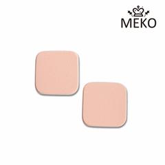 MEKO ฟองน้ำเหลี่ยม (12 ชิ้น) C-059