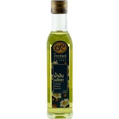 ภัทร์พัฒน์น้ำมันเมล็ดชา 250มล. Phatphat Tea Seed Oil 250 ml. > 2 ชิ้นถูกกว่า