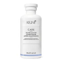 (Keune) Keune ฝรั่งเศสไวท์เทนนิ่ง 2.0 Conditioner 250ml