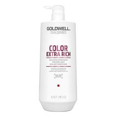 (Goldwell) Goldwell แสงและอวบทันทีหน้ากากผม 1000ml