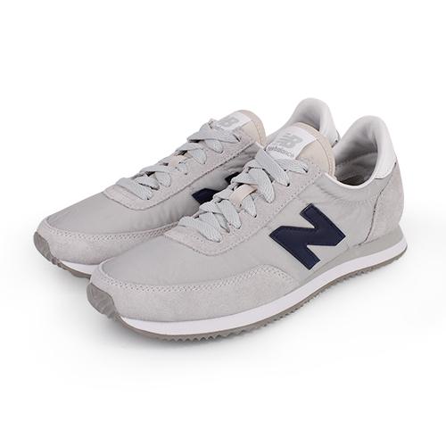New Balance New Balance 720 Retro Jogging Shoes Female Wl720ee