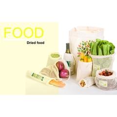 ตราฉัตร ข้าวหอมมะลิอุบล100% ฉัตรอุบล บรรจุ 5กิโลกรัม อุบลม่วง ข้าวหอมมะลิ 5kg Royal Umbella Jasmine Rice Ubonrachathani