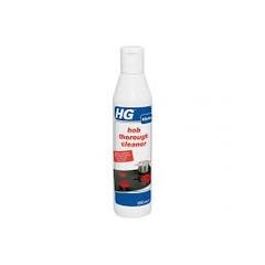 **ถูกสุดๆ**น้ำยาทำความสะอาดเตาเซรามิค 250ml HG | HG | 8711577011130