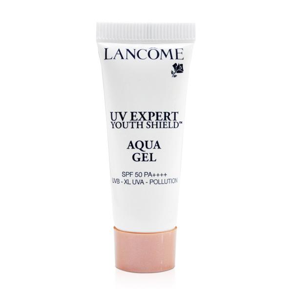 [LANCOME] Ultra Light UV Water Gel SPF50/PA++++10ml