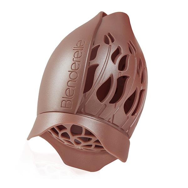 【 Blenderelle 】กล่องเก็บไข่ความงามระดับมืออาชีพมีให้เลือกสองสี