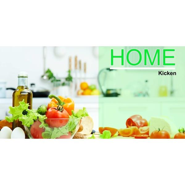 เอสเซ้นซ์ ผลิตภัณฑ์ซักผ้าชนิดน้ำ กลิ่นฟลอรัล 2000 มล.  Essence liquid detergent, floral scent 2000 ml.