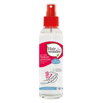 Hairwonder絲悅防熱滋養護髮噴霧 150ml