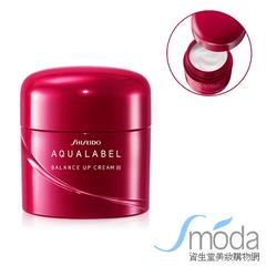 AQUALABEL Amino Acid Moisturizing Cream 50g
