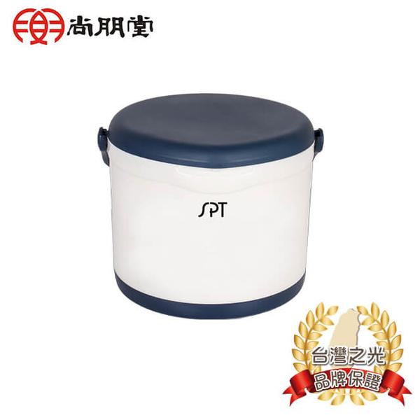 Shangpengtang หม้อตุ๋น 4.6 ลิตร SP-952