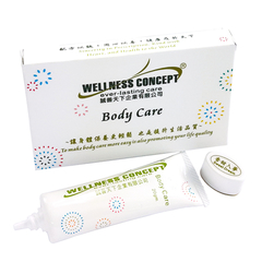 [Wellness Concept] Sweet Dreaming Lotion 20gm / piece