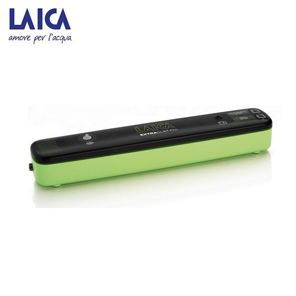 【LAICA萊卡】電子式真空封口機 VT31040