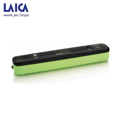 【 LAICA Lycra 】เครื่องซีลสูญญากาศอิเล็กทรอนิกส์ VT31040