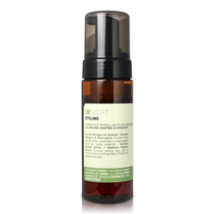 INSIGHT Rich Style Mousse (150ml)
