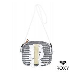 【 ROXY 】กระเป๋าสะพาย BEAUTIFUL MINDS