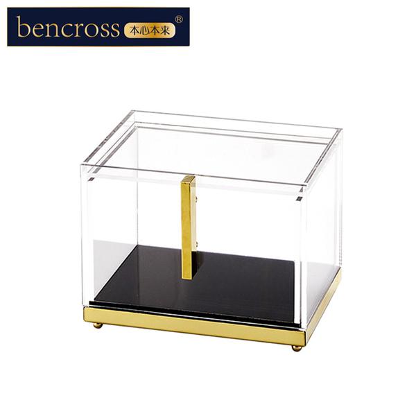 (bencross)bencross original heart originally | makeup tool box