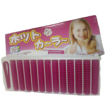 Elite Magic Hair Professional Styling Group (ม้วนยาว / 1 กลุ่ม)