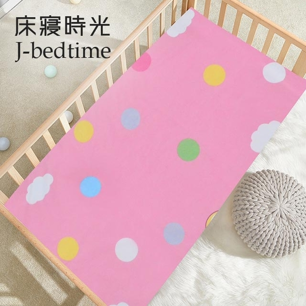(j-bedtime)J-bedtime protection grade 100% waterproof cleaning pad/physiological pad-50x110 cm (powder free)