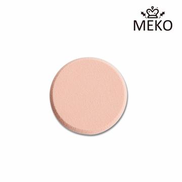 MEKO big round sponge C-005