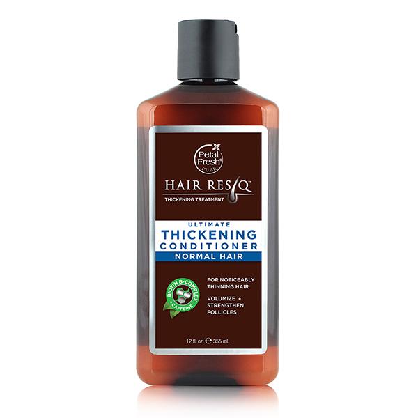 (PETAL FRESH)[No] Pei Tesi save dimethicone hair rinse group B (sparse) -355ml / 12oz