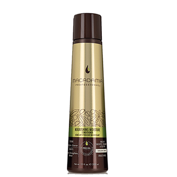 Macadamia Professional Maca Miracle Oil Moisturizing Conditioner 300ml