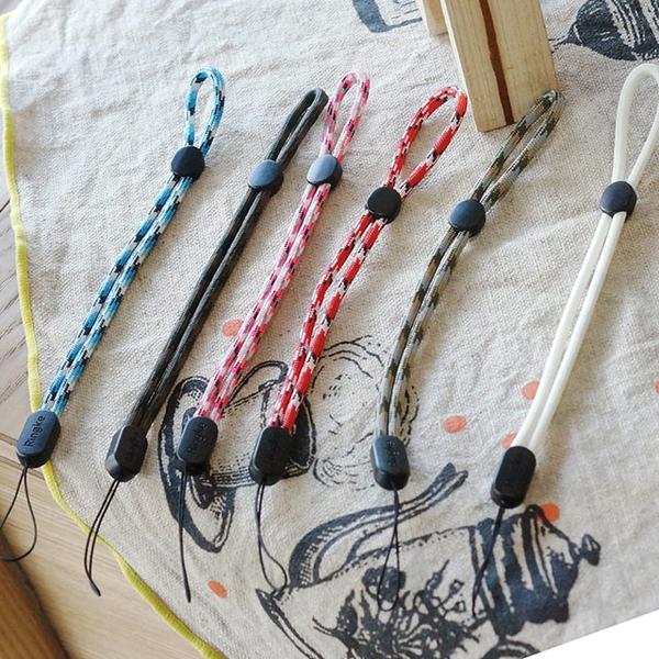 【Ringke】Rearth [Paracord Strap] Umbrella rope wrist strap